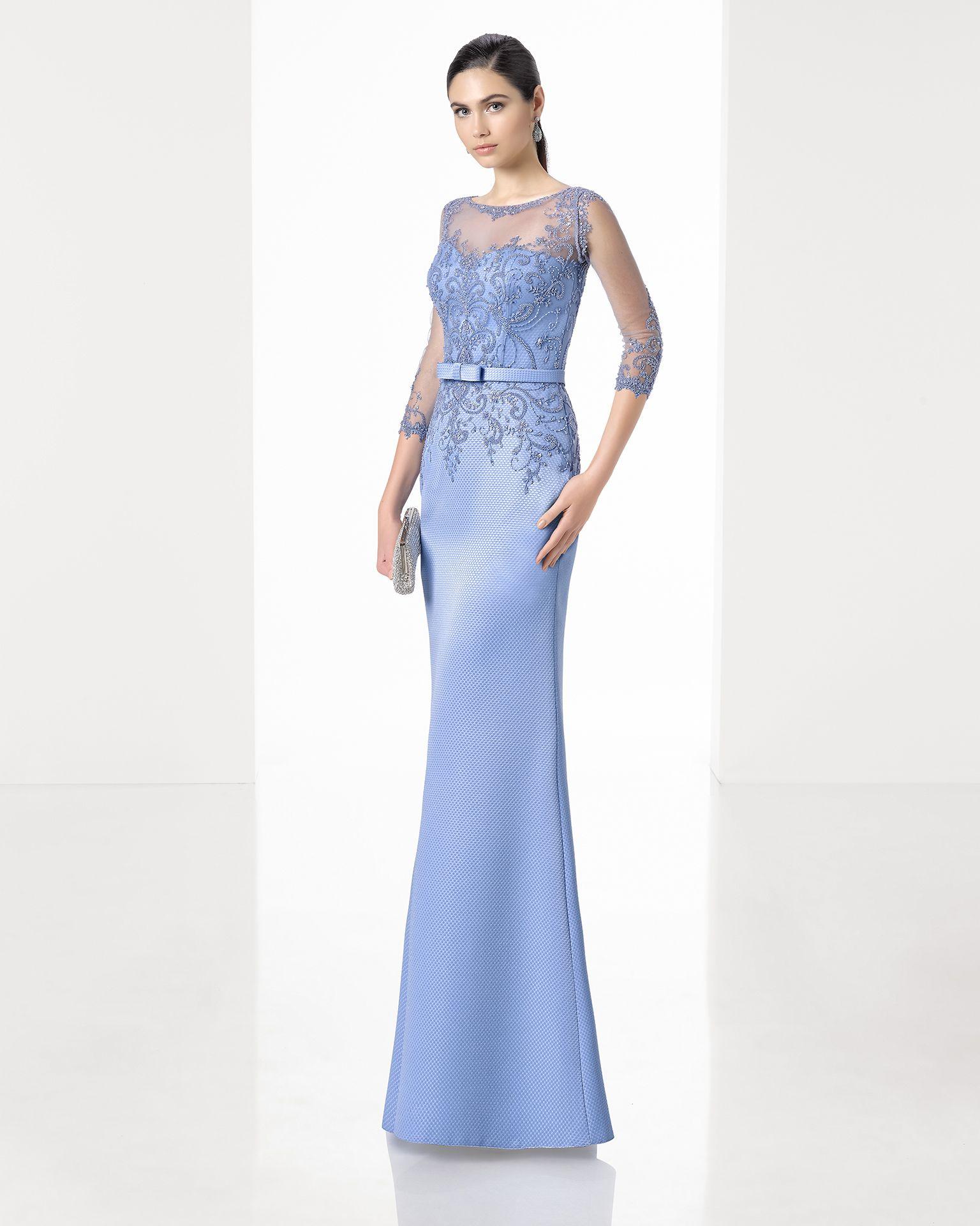 1T1C4 | vestidos elegidos | Pinterest | Vestidos, Vestidos de fiesta ...