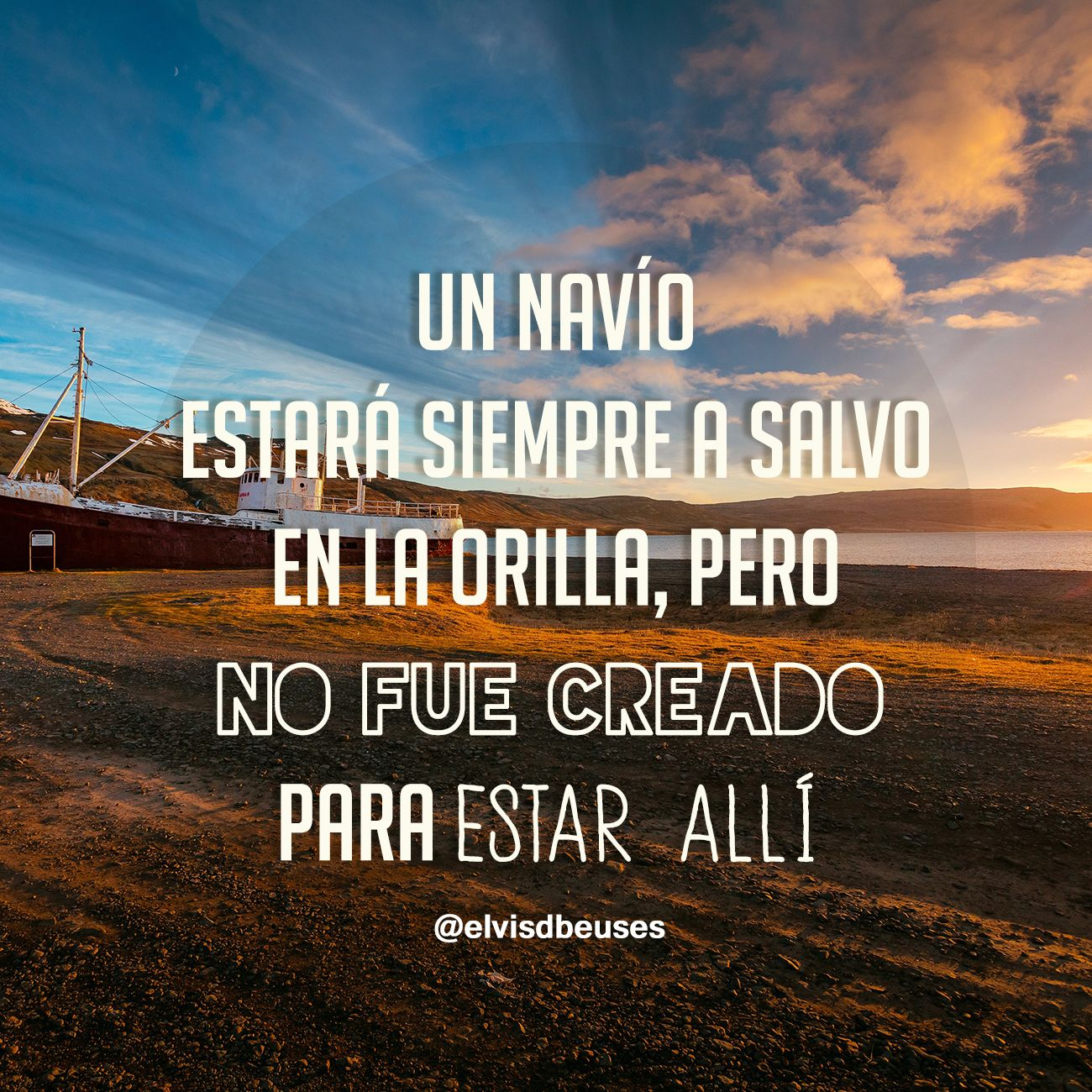 Blog Frases De Animo Motivation Quotes Y Flirty Quotes
