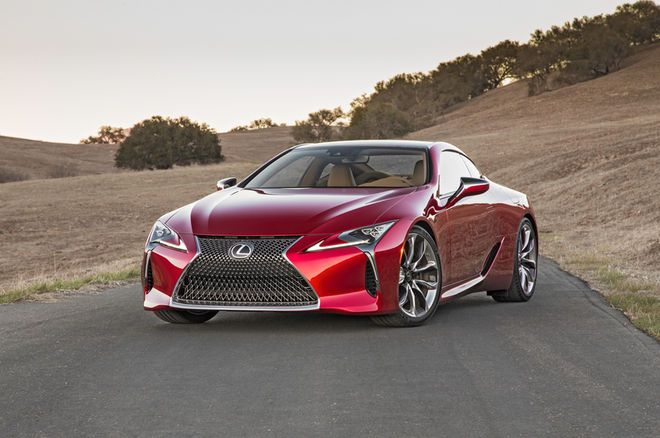 2019 lexus lc 500 changhes and price pinterest cars. Black Bedroom Furniture Sets. Home Design Ideas