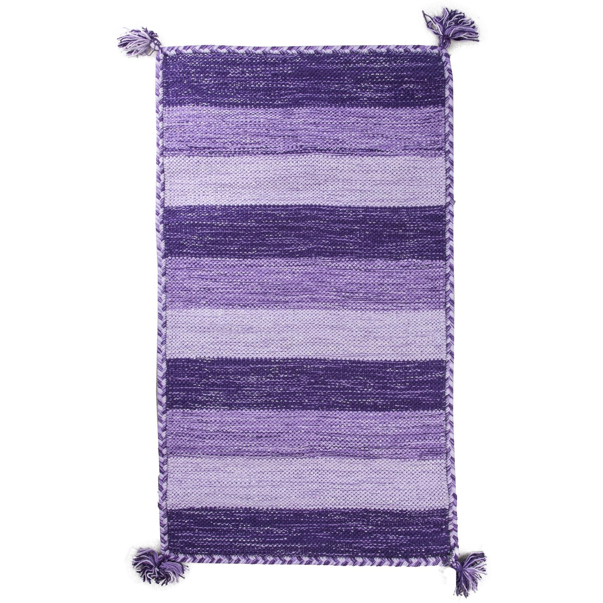 cp aladin absorbent 100% cotton bath rug, washable, bath mat, 39.4