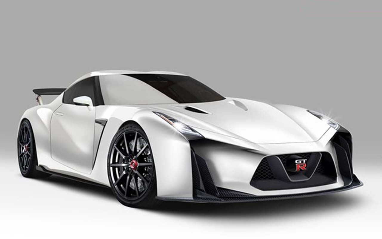 2019 nissan gt r nismo release  specs and review