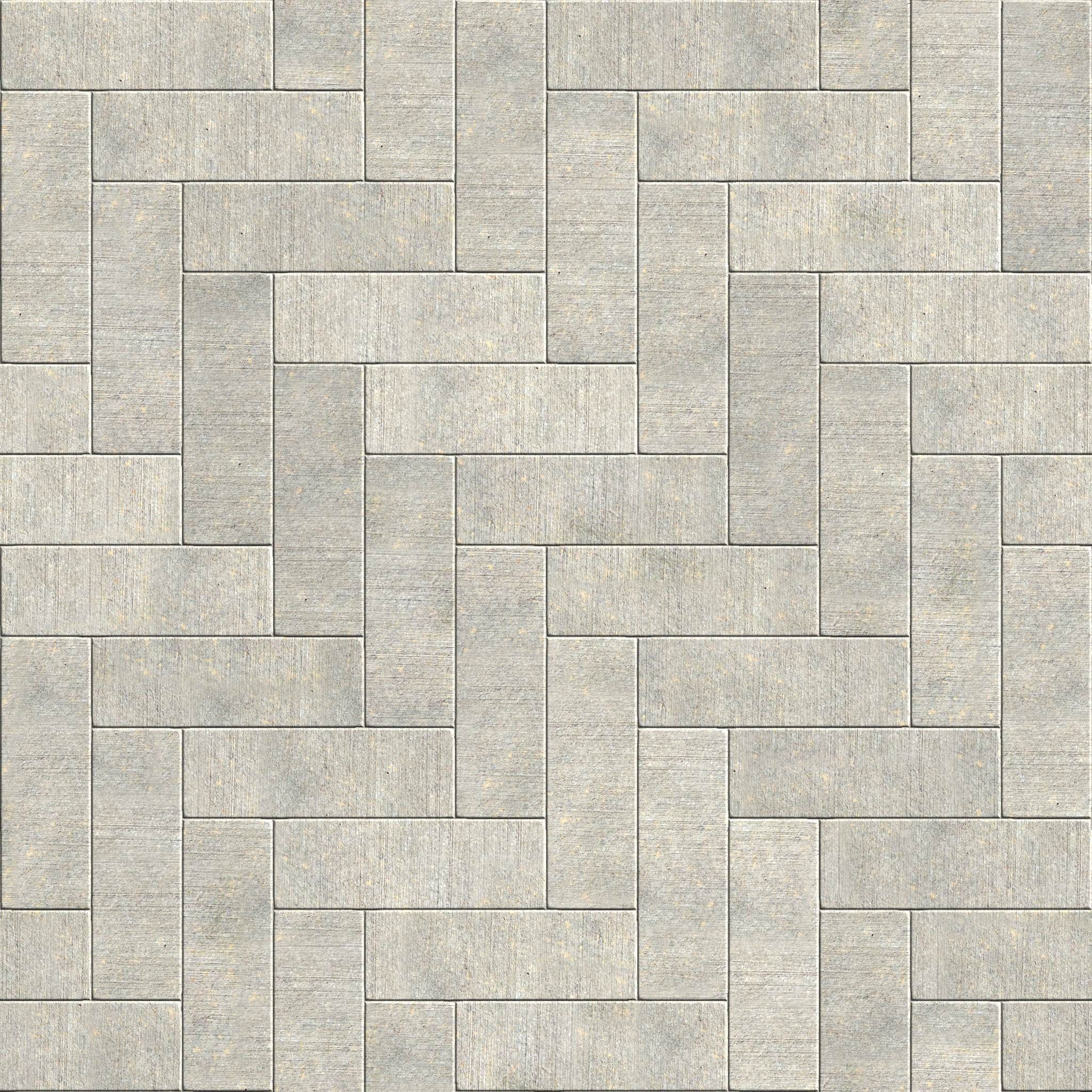 Seamless Kitchen Flooring Dirty Asphalt Texture Buscar Con Google Photoshop Resources