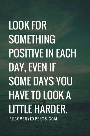 Hard Things Are The Best Sometimes Inspirational Quotes Quotes Motivational Quotes Life Quotes Quotes Work Quotes Happy Quotes Happy Quotes Positive