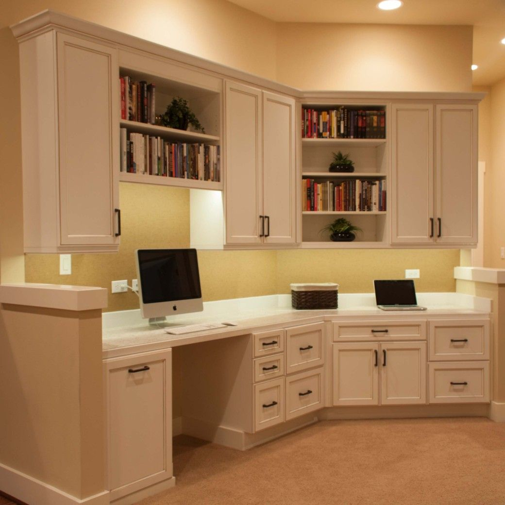 77 Home Office Base Cabinets Desk Furniture Check More At Http
