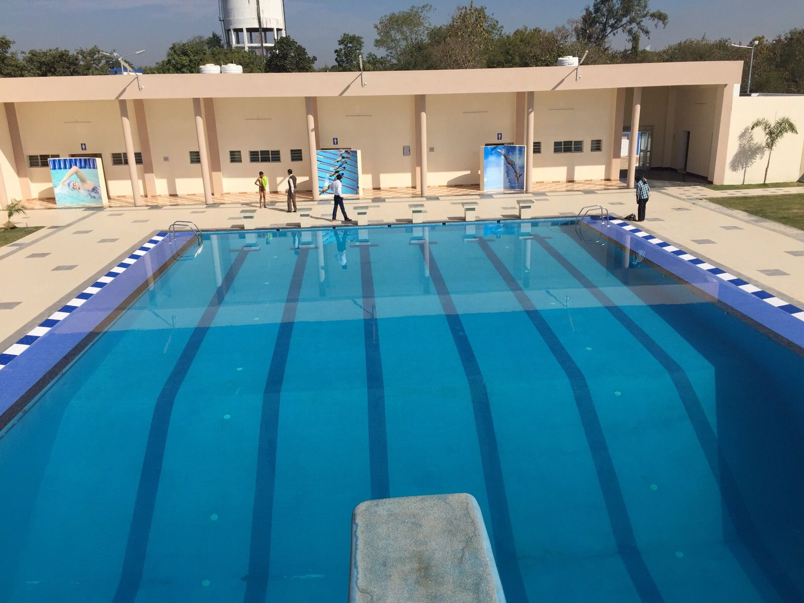 Swimming Pool Manufacturers Manufacturers Of Swimming Pools Swimming Pool Manufacturers Swimming Pool Equipment Water Treatment Plant Swimming Pools Company