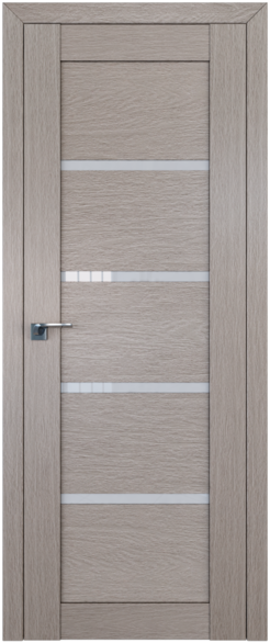 Milano 2 09xn Stoun Available Size 24 28 30 32 36 Doors Interior Modern Sliding Doors Interior Doors Interior