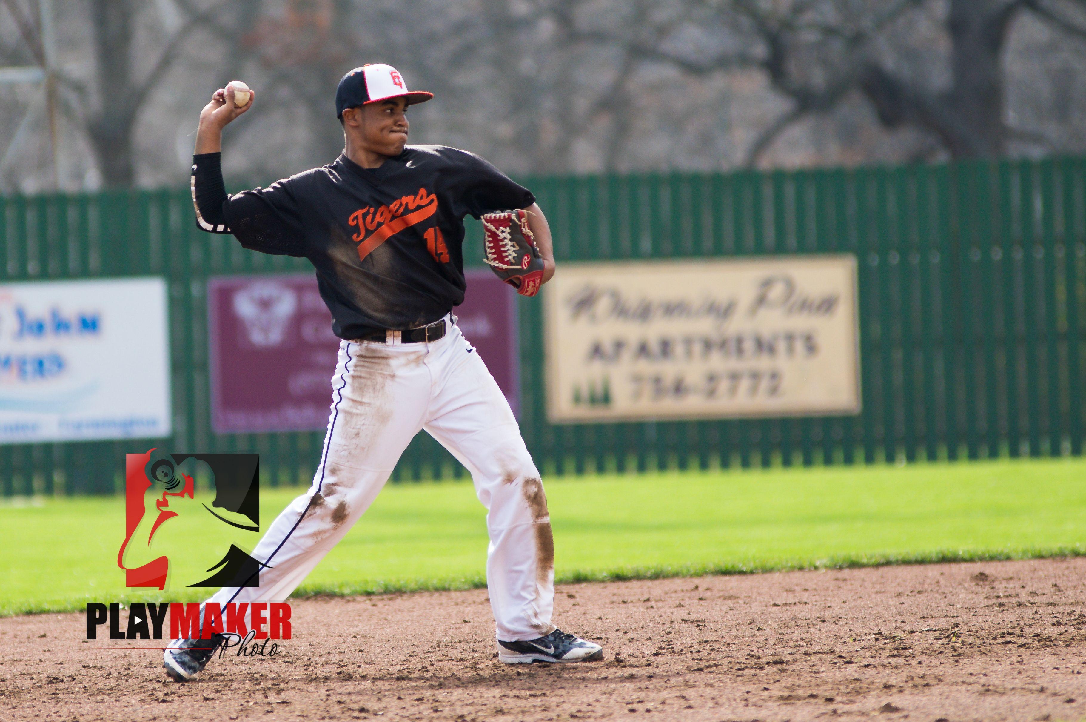 2015 03 25 Cape Central High School Freshman Baseball Sportsphotography Highschoolbaseball High School Baseball Highschool Freshman Cape Girardeau Missouri