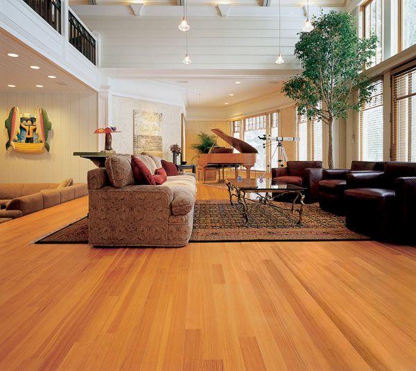 Classic Wood Floors Photo Gallery Classic Wood Floors House Flooring Flooring