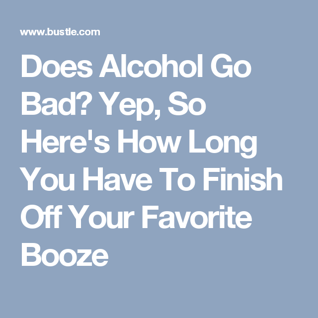 89a6cdb81a3fd208848c109da3db724b - How Long Does It Take To Get Clean Of Alcohol