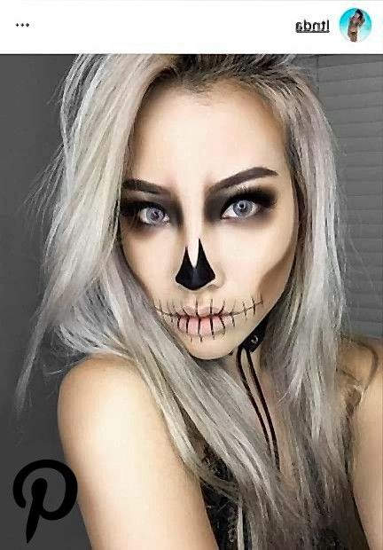 Pin by Anja Seidel on Halloween in 2019 Pin by Anja Seidel on Halloween in 2019