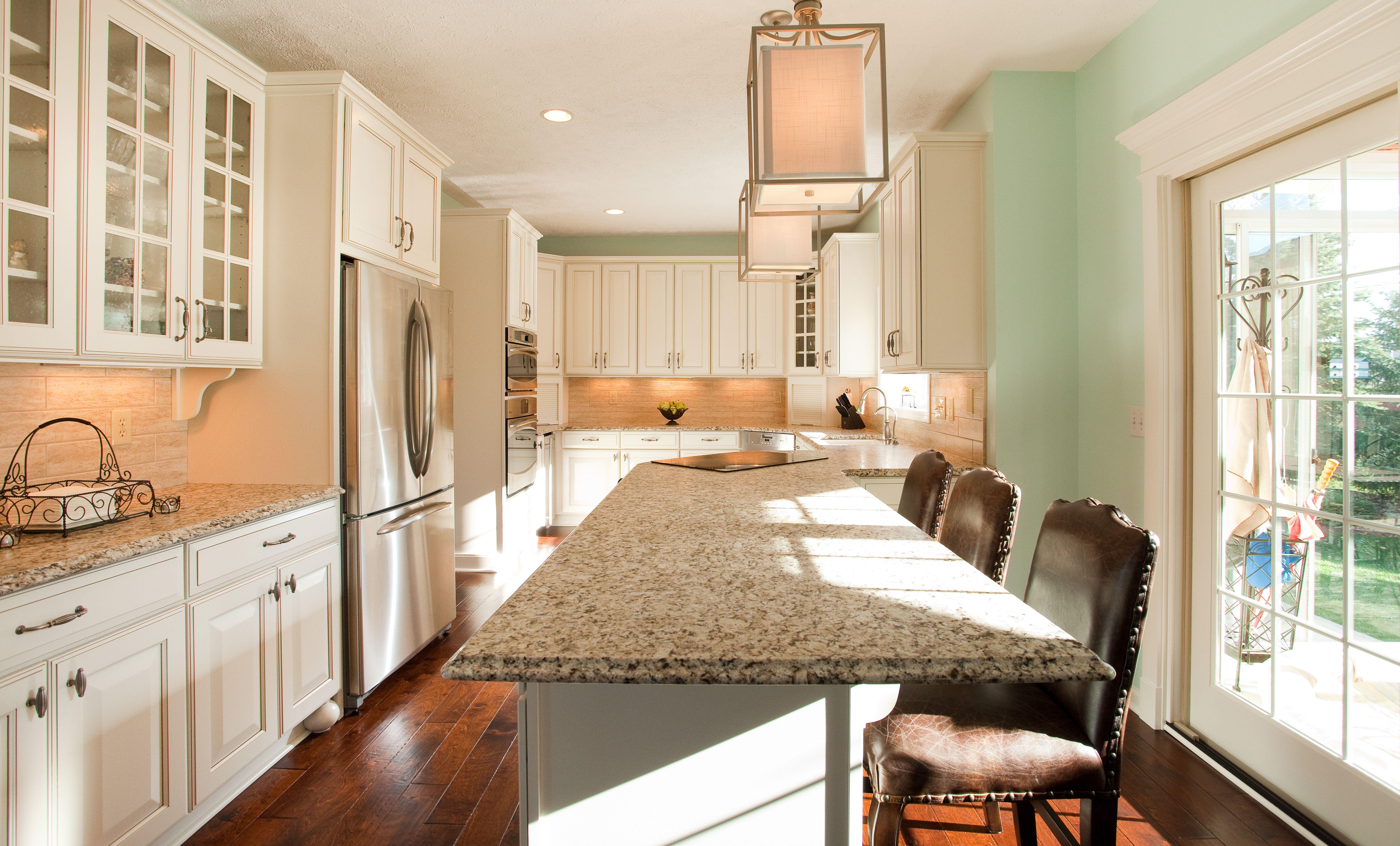 Long narrow kitchen design gallery - Narrow Kitchen Google Search Kitchen Imagessmall Kitchen Designssmall