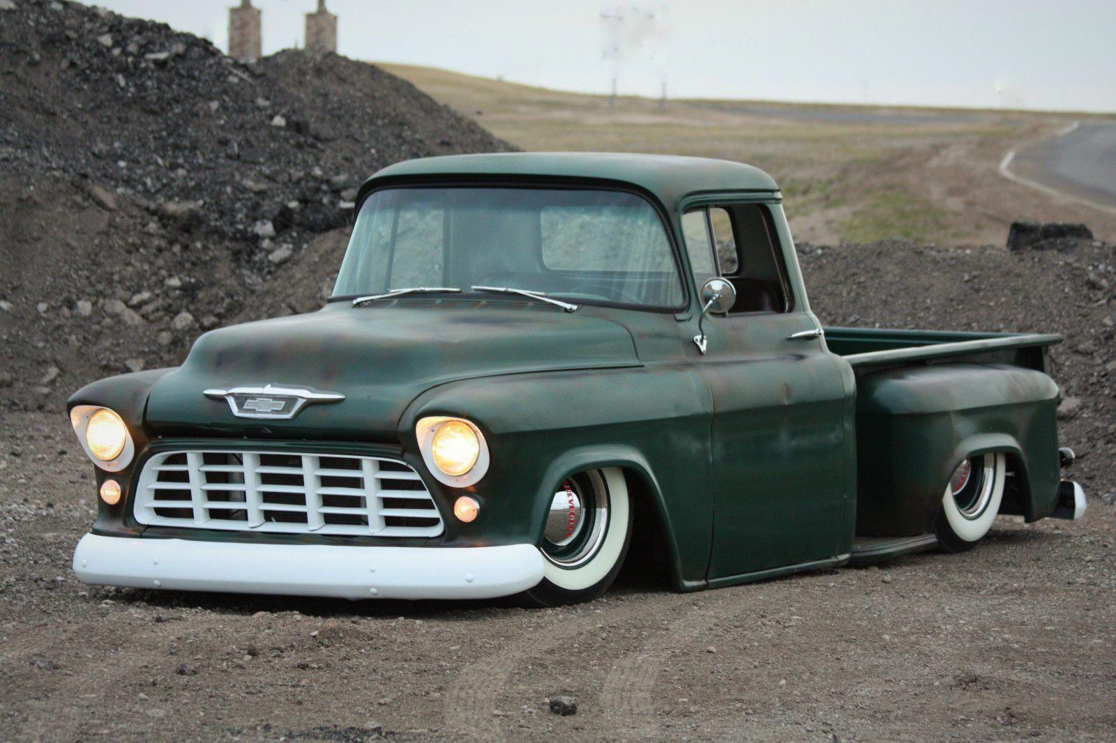 Old Cars Vintage Classic Classictrucks Classic Trucks Classic Pickup Trucks Classic Chevy Trucks