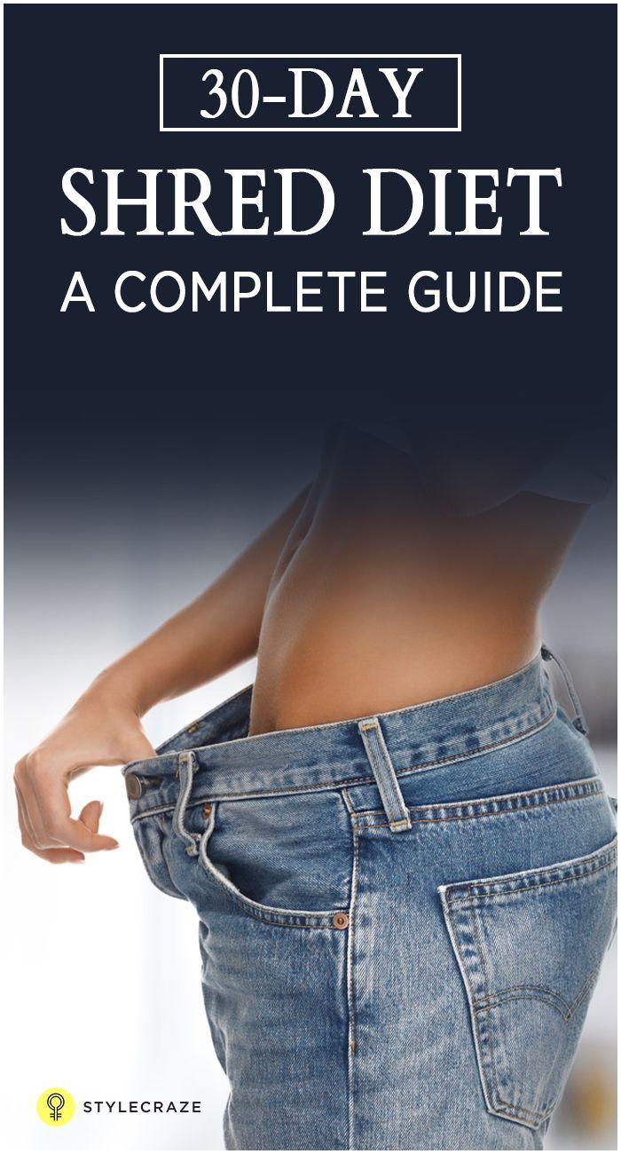 Weight loss pills on ebay photo 10