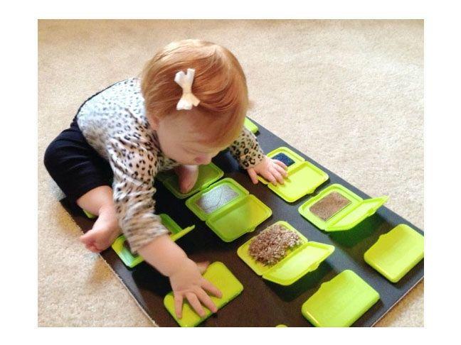 26 Amazing Sensory Play Ideas  How Sensory Play Benefits -7196