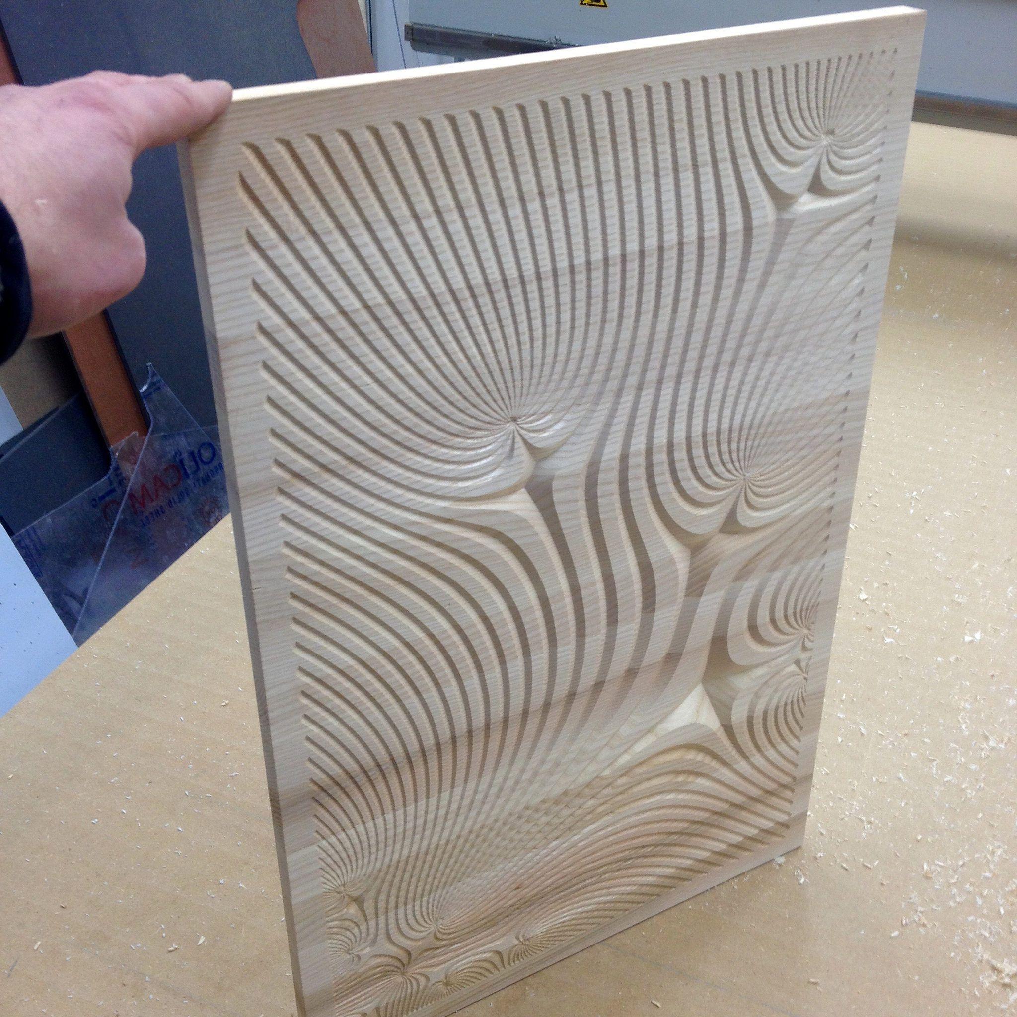 Wood carving cnc router bois contreplaqué ebeniste