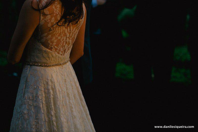 #weddingdress #vestido