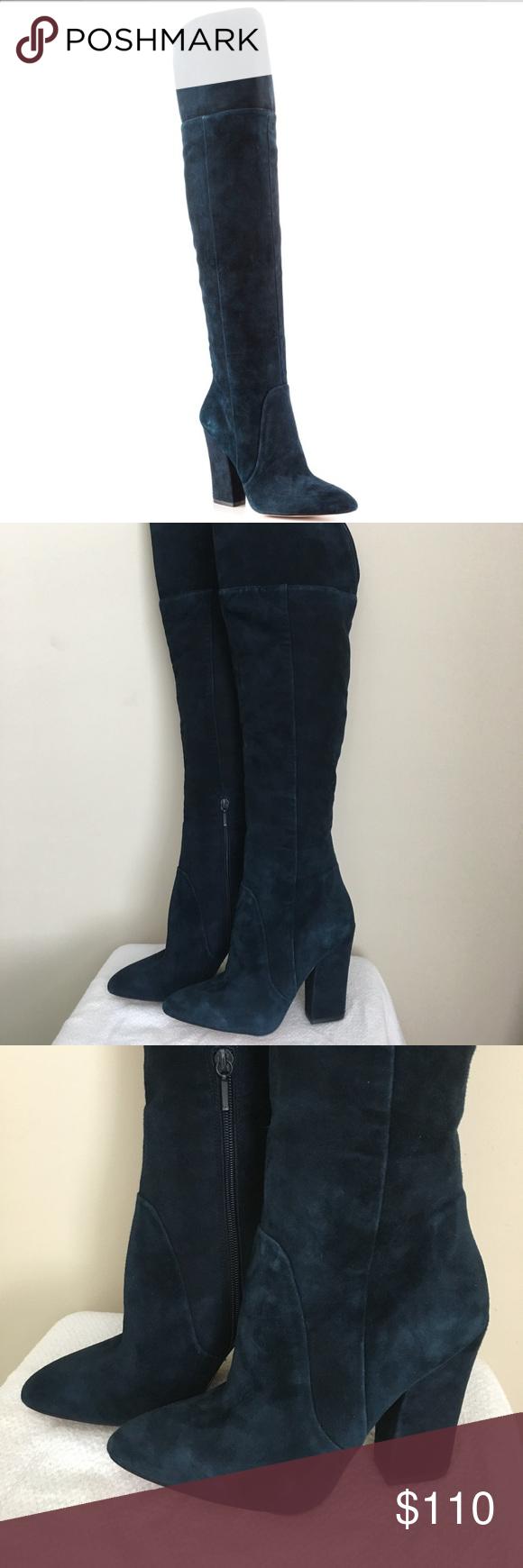 aldo shoes polish png backgrounds