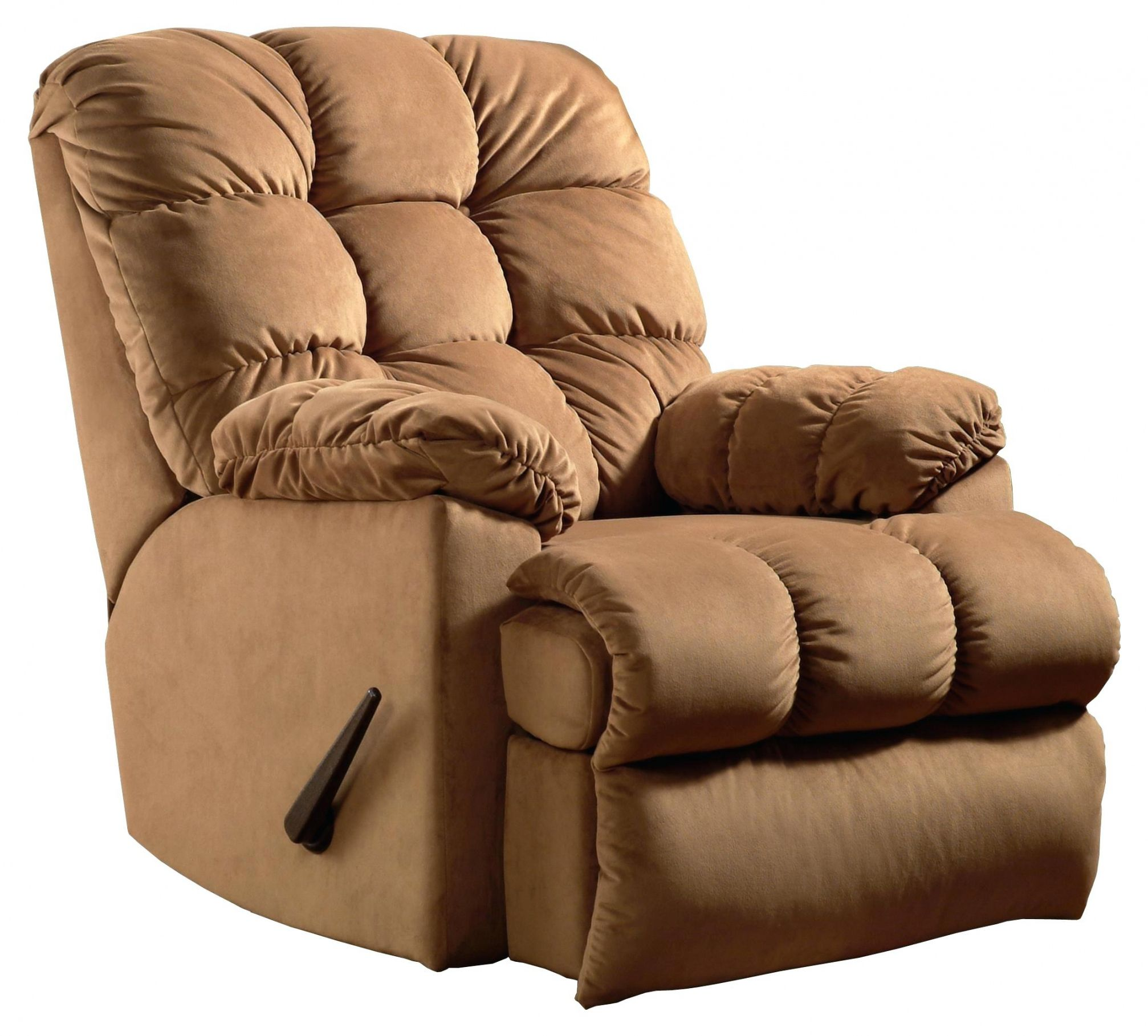 small wall hugger recliner chairs