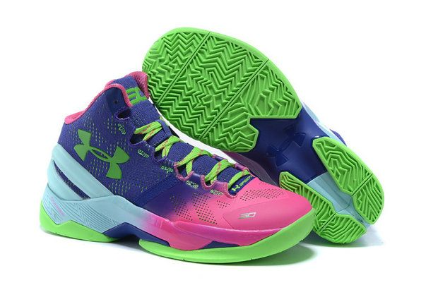 6ba80427250c ... coupon code for 2017 2018 sale ua curry 3 discount under armour curry 2  pink blue