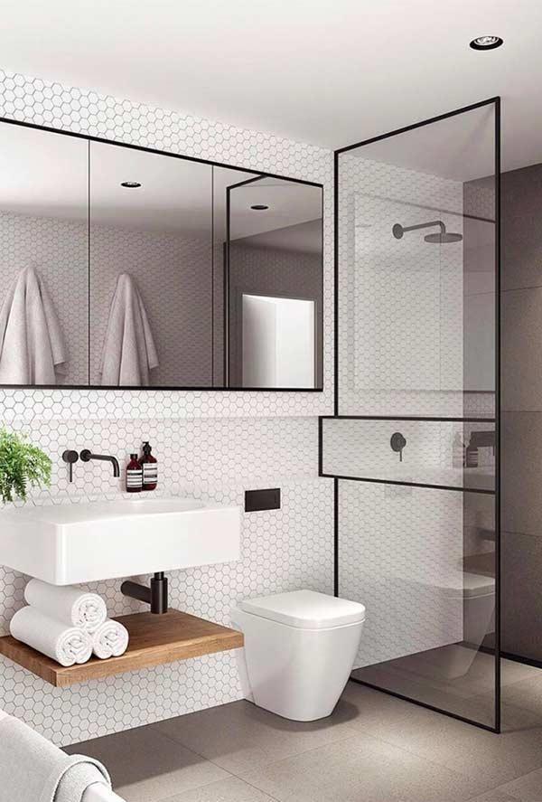 Badezimmerboden Kenne Die Wichtigsten Materialien Neu Dekoration Stile Badezimmer Umgestalten Badezimmer Design Badezimmer
