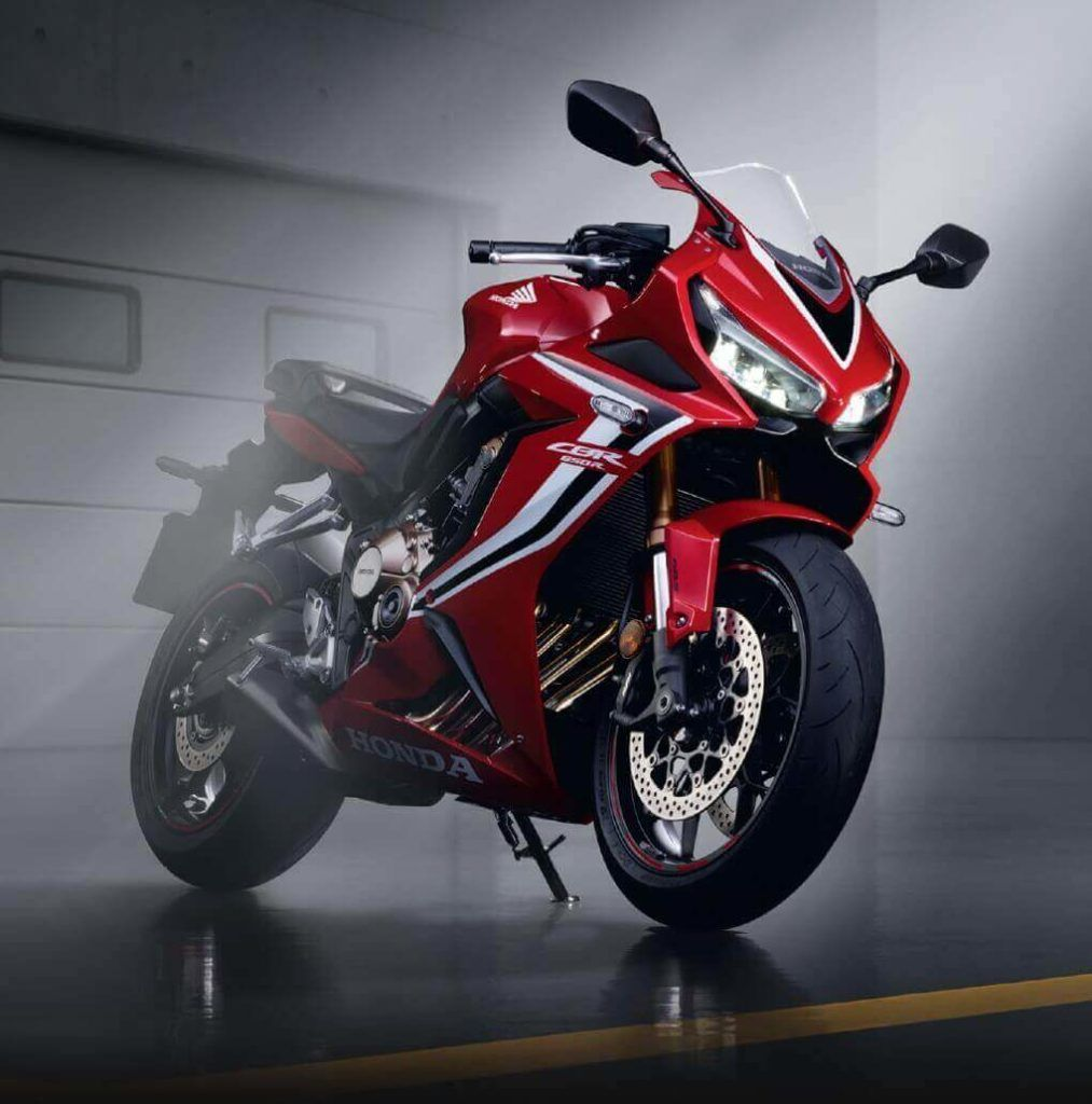 600cc Bikes In India List Of 600cc Bikes in India with