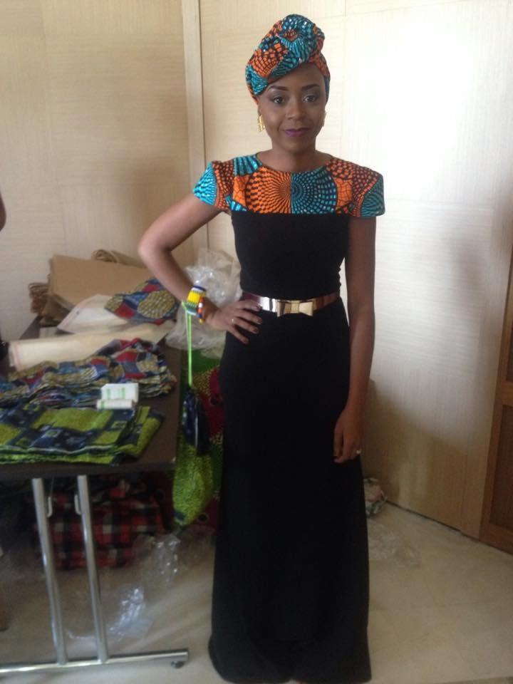 Nanawax recherche google modele vet africain for Couture de kita pagne