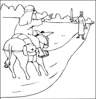 Bible coloring pages | bible study | Pinterest | Bible, Sunday ...