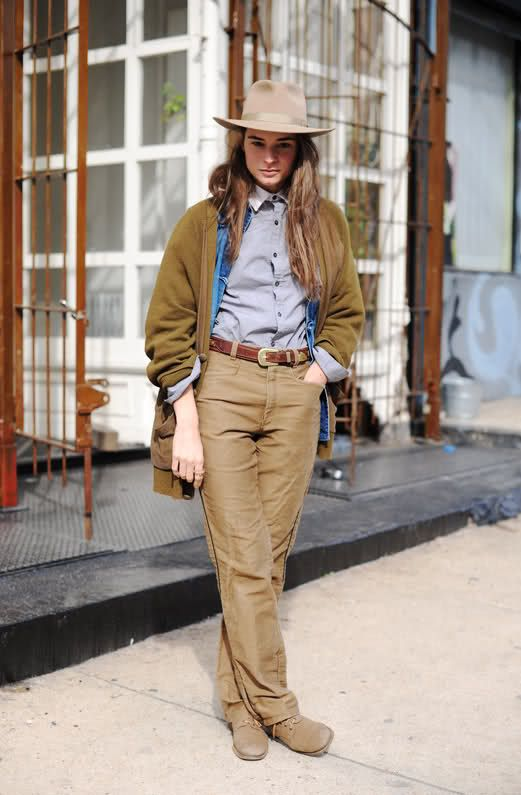 96e8701807 Marina Muñoz - Stylist - the Fashion Spot | about style in 2019 ...