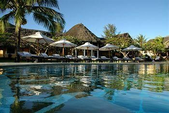 Lion In The Sun Resort Beautiful Places Vacation Spots Kenya