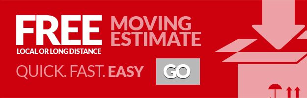 Moving Company NY | Movers New York | Moving Storage NYC | Local,  Commercial, Long Distance, International Services