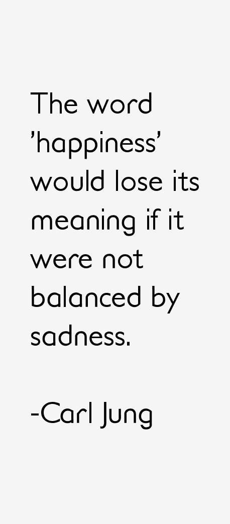 Carl Jung                                                                                                                                                                                 More