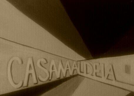 www.casanaaldeia.com