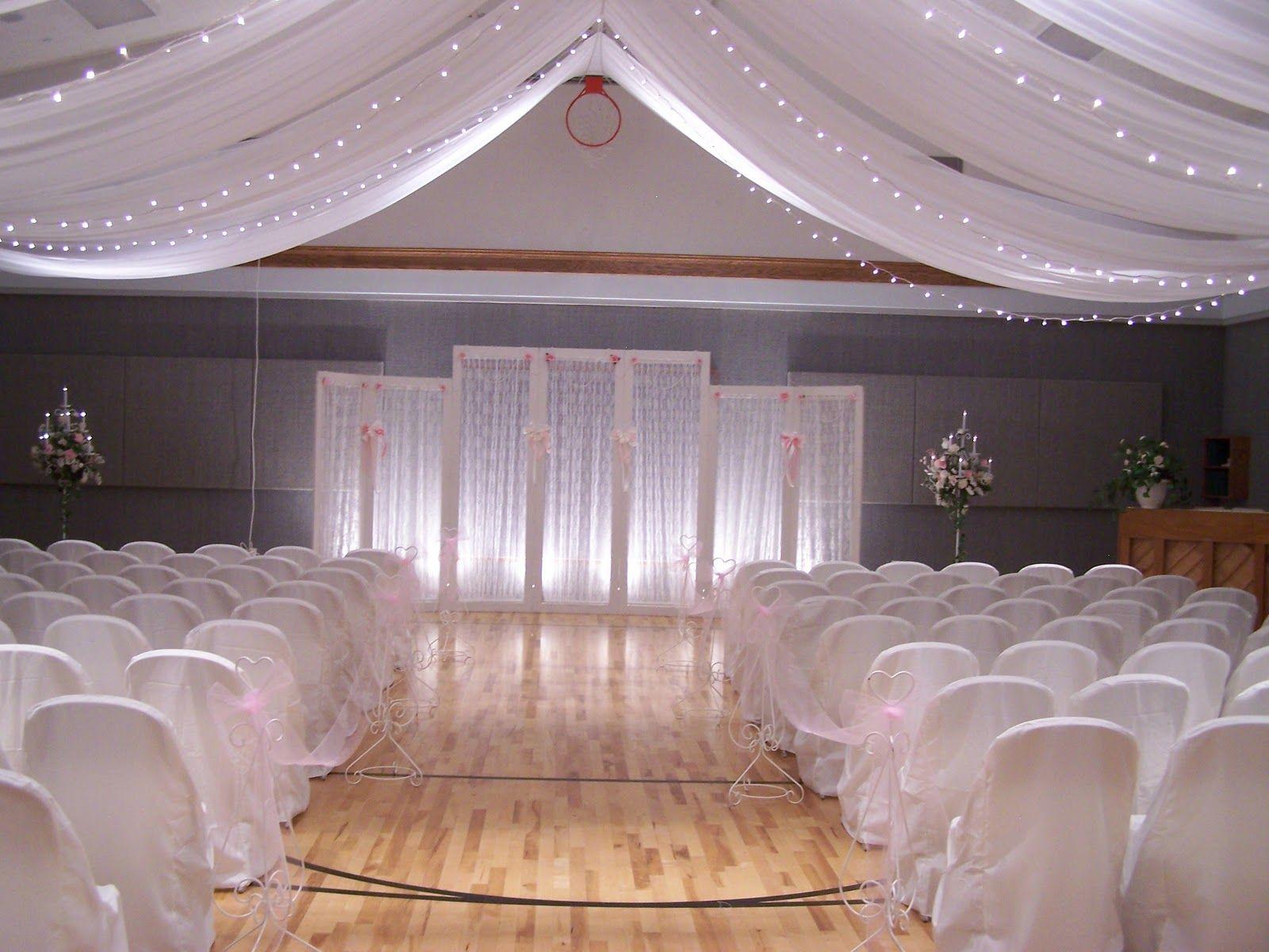 100_3820.JPG 1,600×1,200 pixels Cheap wedding reception