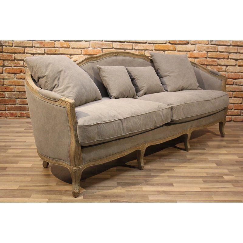 Sofa Nom In 2019 Barock Sofa Barock Mobel Und Franzosisches Sofa