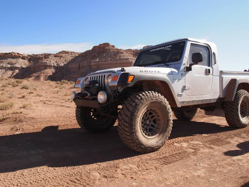 Aev Brute Moab Utah In 2020 Chrysler Jeep Easter Jeep Safari Jeep