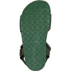 Photo of Replay Sandals Harricane Green Boys ReplayReplay