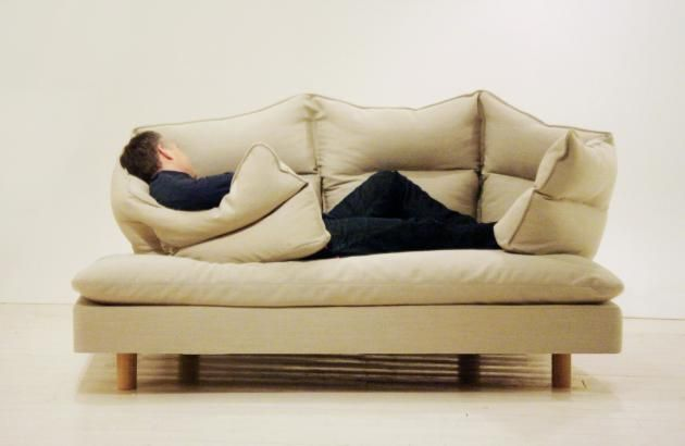 The Most Comfortable Couch Ever Most Comfortable Couch Comfortable Sofa Comfortable Couch