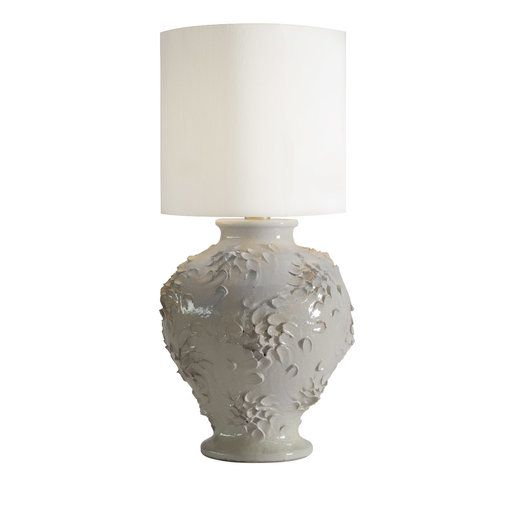 Chrysanthemum lamp shop timeless lighting handcrafted in italy chandeliers pendant lamps table lamps and appliques home décor and interior design
