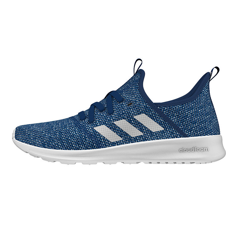 0061dbb552b adidas Cloudfoam Pure Womens Sneakers in 2019