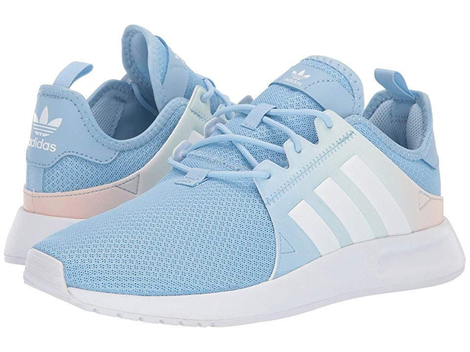 Blue adidas shoes, Adidas outfit shoes