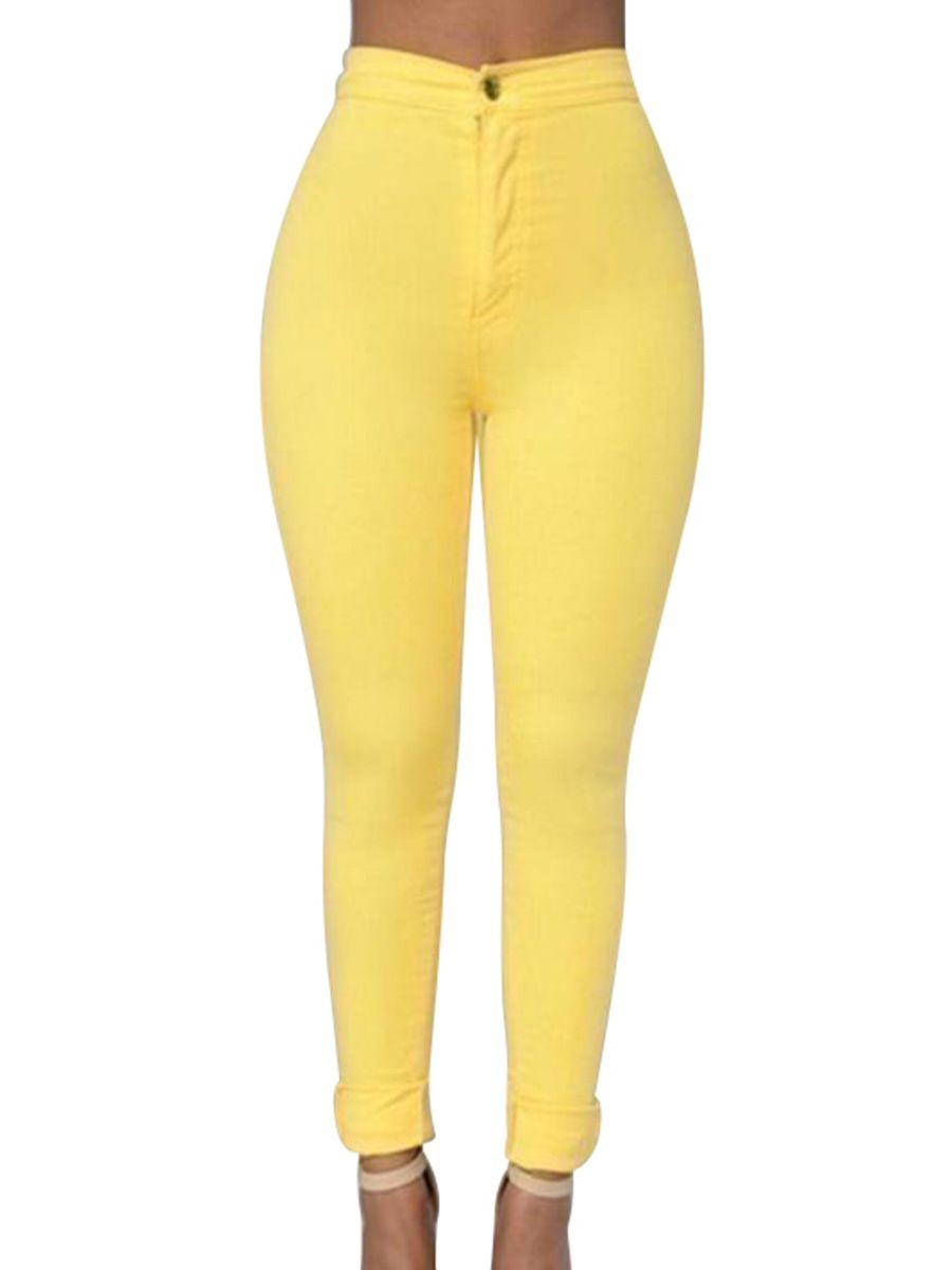 收藏到 Womens Jeans Online Supplier Burvogue