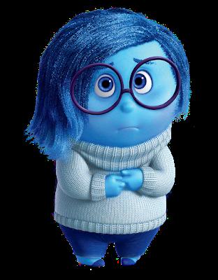 Mama Decoradora Intensamente Png Descarga Gratis Imagenes De Intensamente Imagenes Personajes Animados De Disney Intensamente Personajes Disney Inside Out