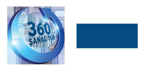 Ankara Terzi, Azim Terzihanesi