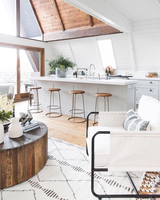 Kitchen Inspiration : Studiomcgee In 2019