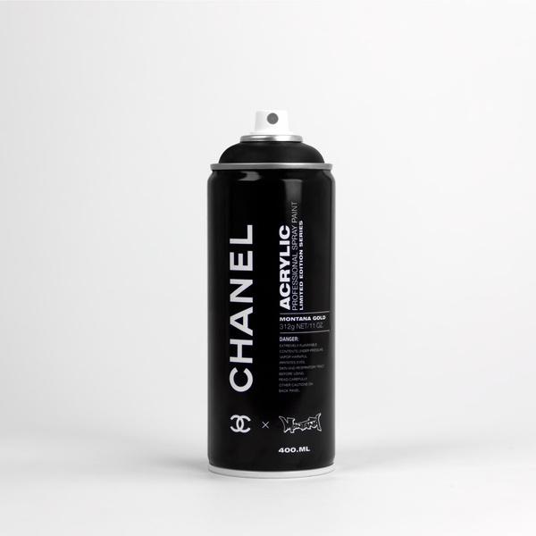 Best Spray Art Brandalism Packaging Graffiti Images On Designspiration Spray Spray Paint Cans Graffiti Images