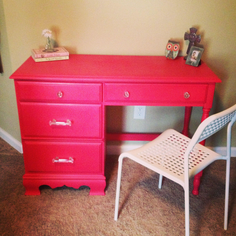 lighting decor how new desk pics girl for inspirational images to room bedroom teen desks minimalist girls of teenage home