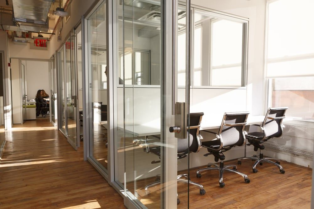 CHELSEA  Flagship space with style  Become A Member