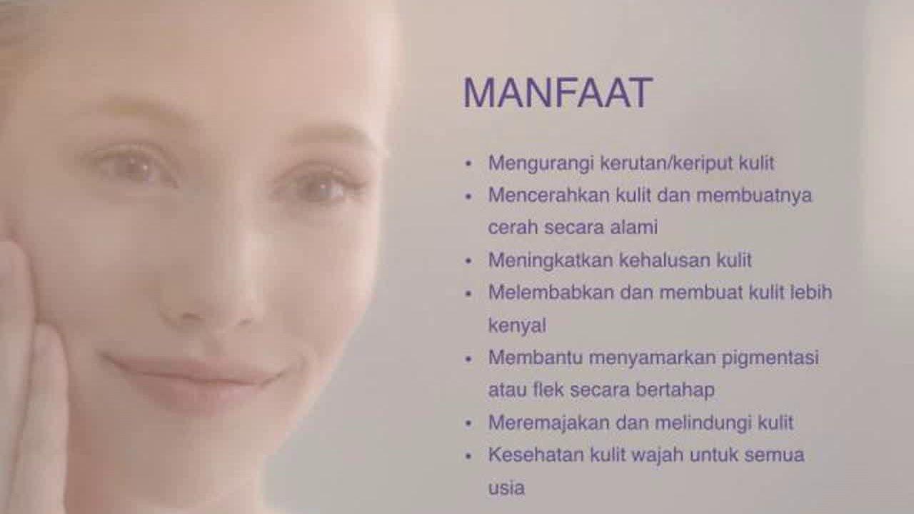 Wa 0812 5828 1208 L Cara Memutihkan Wajah Alami Dengan Cepat Trulum Skincare Ampule Trulum Adalah Produk Skincare Synergy Y Perawatan Wajah Wajah Wajah Wanita
