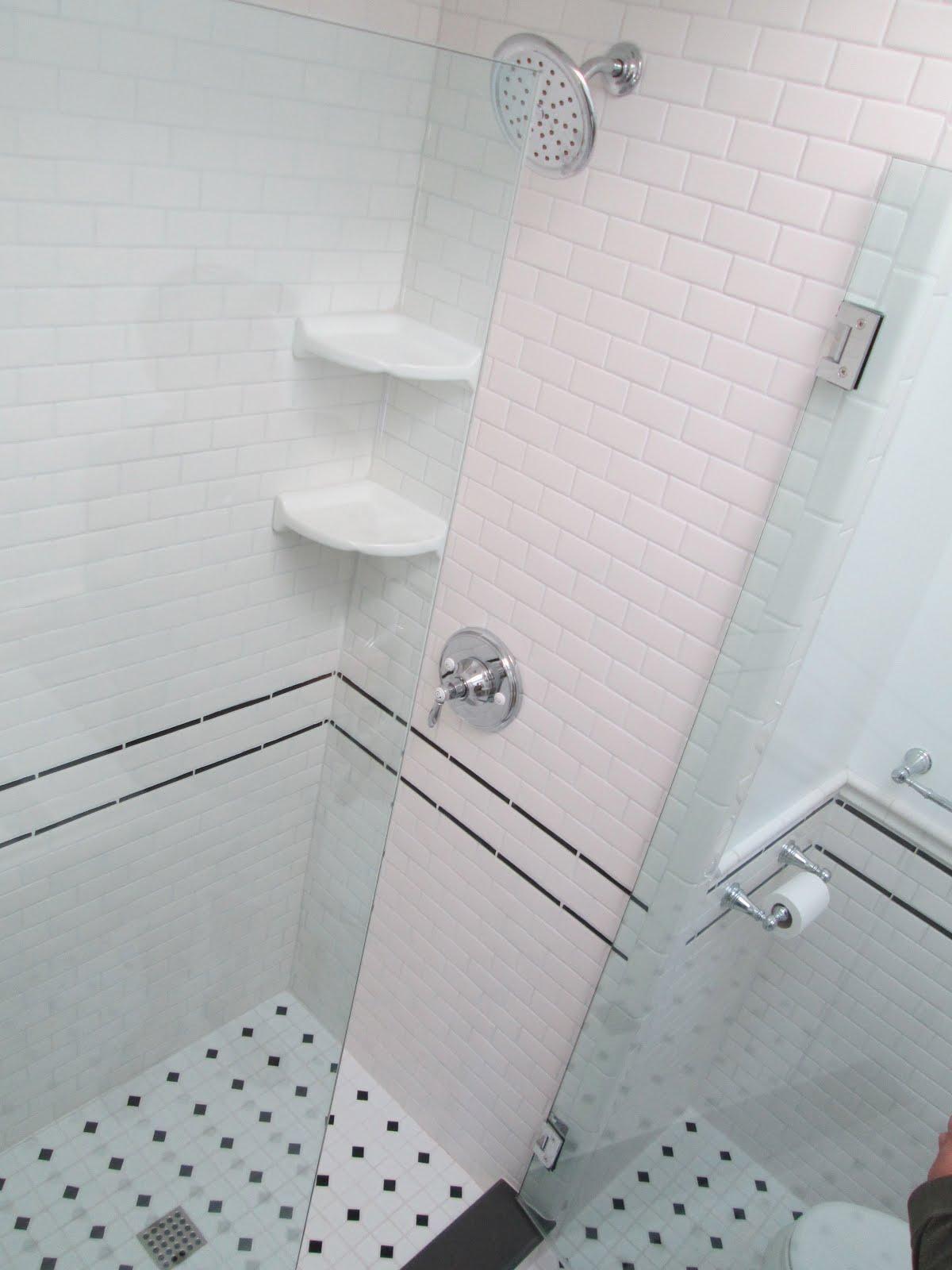 beautiful-white-white-subway-tile-bathroom-for-subway-tile-bathroom ...