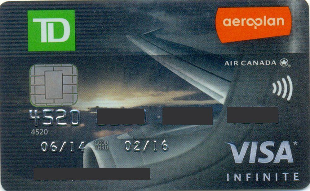 Pin on wallet infinite money